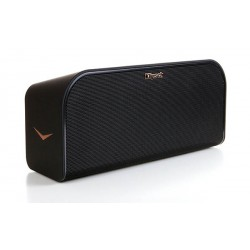 Klipsch MKC 3 BLACK Wireless Music System