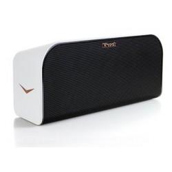 Klipsch MKC 3 WHITE Wireless Music System
