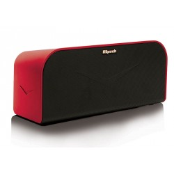 Klipsch MKC 3 RED Wireless Music System