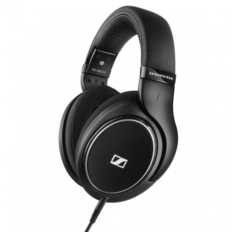 Sennheiser  HD 598Cs