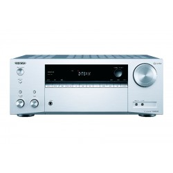 Onkyo TX-NR555 Silver