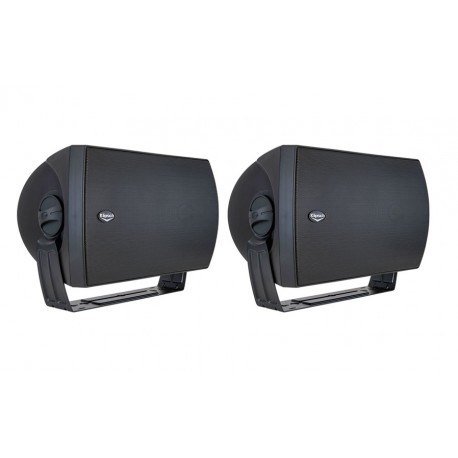 Klipsch Aw 650 Outdoor Speakers Mag Outlet
