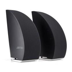 Jamo DS5 Bluetooth Speaker