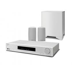 Onkyo LS-5200 White