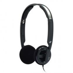 Sennheiser PX 100 II Black