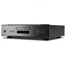 Teac CD-3000