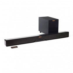 Klipsch R-4B Soundbar