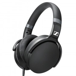 Sennheiser HD 4.30G Black