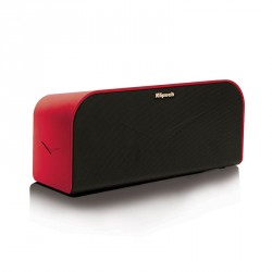 Klipsch KMC 1 Red