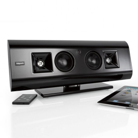 Klipsch Gallery G-17 AirPlay