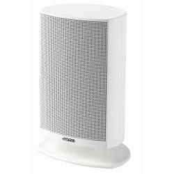 A 345 I/O White Outdoor Speaker