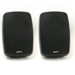Jamo I/O 1A2 Outdoor Speaker