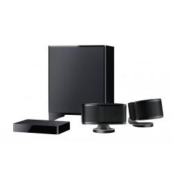 Onkyo Envision Cinema LS3200 Black