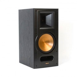 Klipsch RB-81 II Black