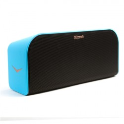 Klipsch MKC 3 BLUE Wireless Music System