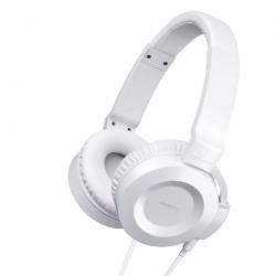 Onkyo ES-FC300 White