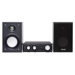 Teac HR-S101 BB