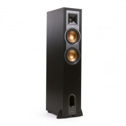 Klipsch Reference R-26-F Black