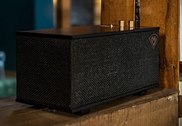 Klipsch The One y Klipsch The Three