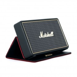 Marshll Stockwell Black (con funda)