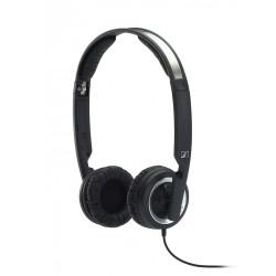 Sennheiser PX 200 II Black