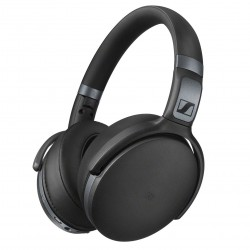 Sennheisr HD 4.40BT