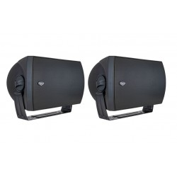 Klipsch AW-650 Outdoor Speakers