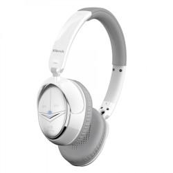 Klipsch Image One Bluetooth White