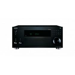 Onkyo PR-RZ5100 Black