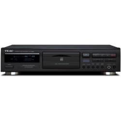 Teac CD-RW890 MK2