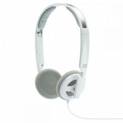 Sennheiser PX 100 II White