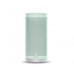 Clint Asgard Freya Misty Green Bluetooth