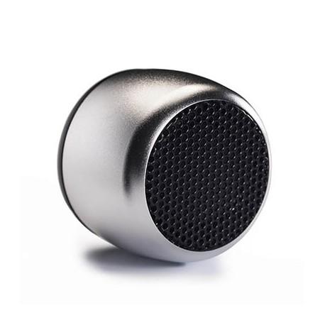 WTF?! Mini-Altavoz Bluetooth
