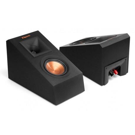 Klipsch RP-140SA Elevation Speaker