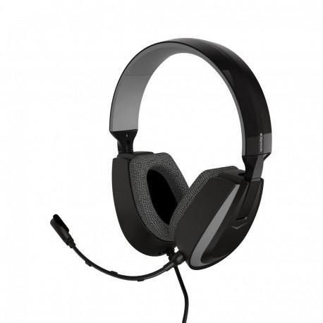 Klipsch KG-200 Pro Gaming Headset
