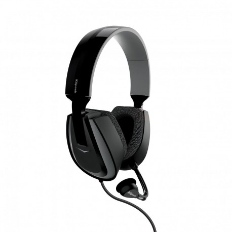 Klipsch KG-100 Gaming Headset
