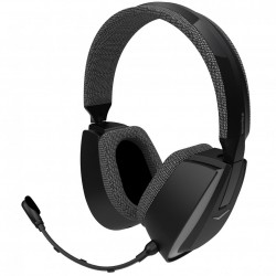 Klipsch KG-300 Wireless Gaming Headset