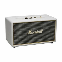 Marshall Stanmore II Cream
