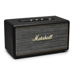 Marshall Stanmore Black 80W