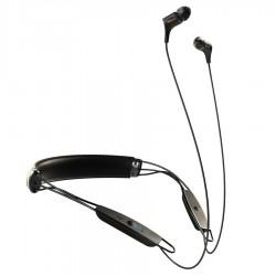 Klipsch R6 Neckband Bluetooth