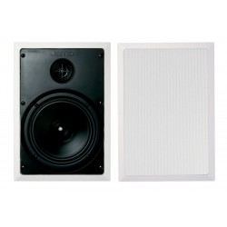 Jamo 660CS Installation Speakers