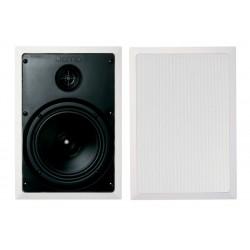 Jamo 660CS Installation Speakers