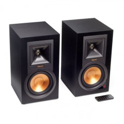 Klipsch R-15PM Powered Monitor
