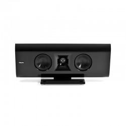 Klipsch G-16 Flat Panel Speaker