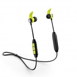 Sennheiser CX Sport Bluetooth