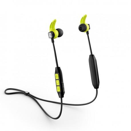 Sennheiser CX Sport Bluetooth