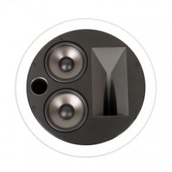 Klipsch Mode M40 ANR