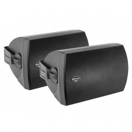 Klipsch AW-525 Outdoor Speakers