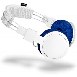Urbanears Hellas Team