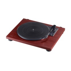 TEAC TN-180BT Wood